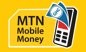 How To Get MTN QwikLoan Up To Ghc 1000 Under 60 Seconds